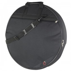 TTP Funda Hand Drum 51x11