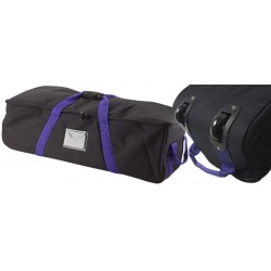 STAGG PSB-38/T Hardware Bag