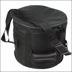 Ortolá Marching Drum Bag 42x25 cms
