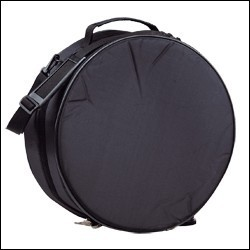 Ortolá Standard Marching Drum Bag 41x25 cms