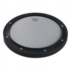 Remo RT-0008-SN Practice Pad