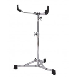 DW 630UL Snare Stand