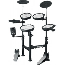 ROLAND TD-11KPX Bateria Electronica