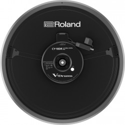 Roland CY-18DR V-Drum Cymbal