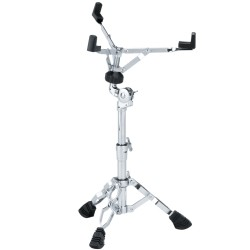 Tama HS60W Snare Drum Stand