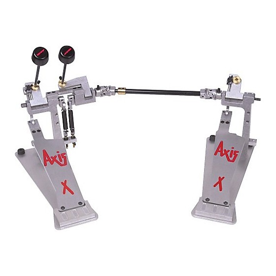 AXIS X Left Bass Drum Pedal