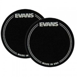 Evans EQPB1 Refuerzo Bass Drum