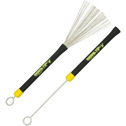 Regal Tip 575YJ Yellow Jacket Brushes