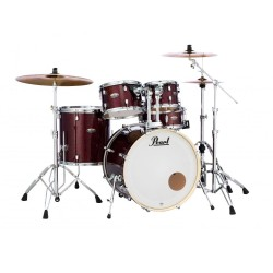 PEARL Decade Maple Standard Limited Edition 713