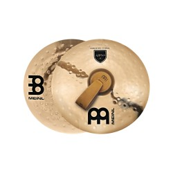 "Meinl Banda 16"" Marching Arena"