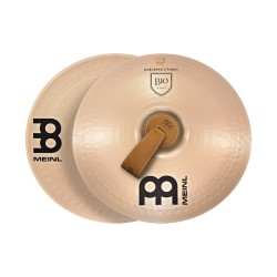 "Meinl Banda 18"" Marching B10"