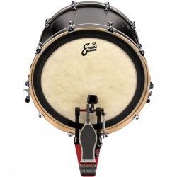 "Evans 16"" EMAD Calftone Tom TT16EMADCT"