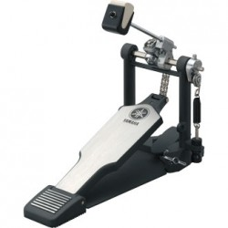 Yamaha FP9500C Pedal Simple B Stock