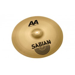 "Sabian Crash 16"" AA Medium B Stock"