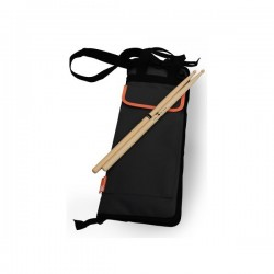 Ashton DS10 Drumstick Bag