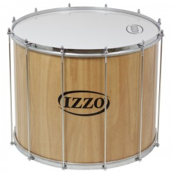 Izzo Surdo 22 Madera Outlet