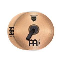 Meinl Banda 18 Marching Bronce