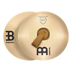 Meinl Banda 20 Marching B12