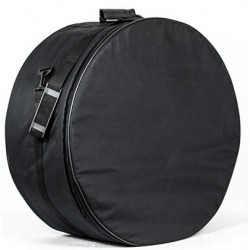Ortolá 6273 Bass Drum Bag Marching 55 cms