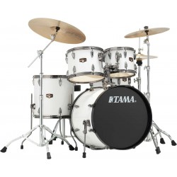 Tama IP50H6N-BSGW Imperialstar Studio Sugar White