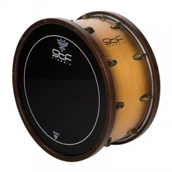 Santafé STF2590 Marching Bass Drum 66x28 cms