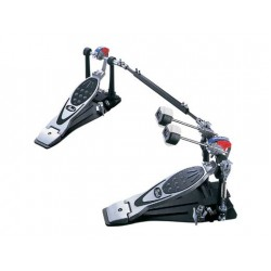 Pearl P-2002B Eliminator Pedal Doble