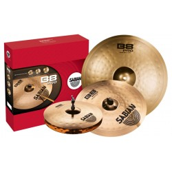 Sabian Set B8 Pro Performance