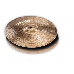"Paiste Hi Hat 15"" 900 Series Heavy"