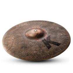 Zildjian Crash 18 K Custom Special Dry