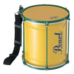 Pearl PBR-12S Repenique 12""