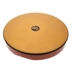 Meinl HD18AB-TF Pandero African Brown
