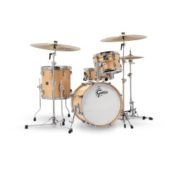 Gretsch Renown Maple Jazz Natural