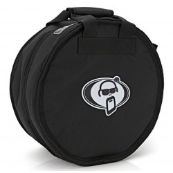 """Protection Racket 3014R Snare Drum Bag Backpack 13x6.5"""""""