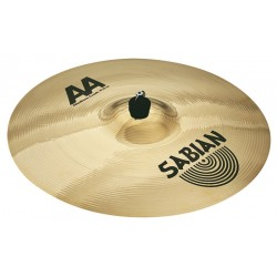 "Sabian Crash 18"" AA Medium"
