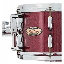 Pearl Masters Maple Reserve Fusion Saphir Sparkle