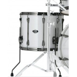 Tama Superstar Hyperdrive 14x12 Sugar White