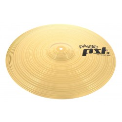 "Paiste Crash Ride 18"" PST3"