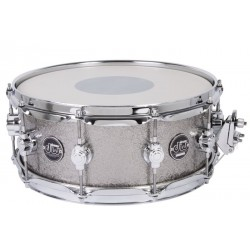DW Performance 14x5.5 Titanium Sparkle