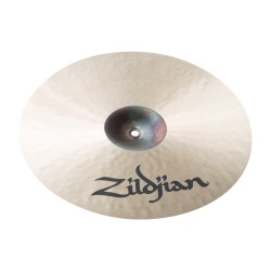 Zildjian Crash 16 K Sweet