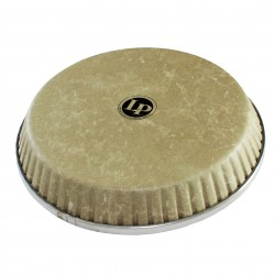 "LP 12.1/2"" Tumbadora Fiberskyn Head LP265CP"