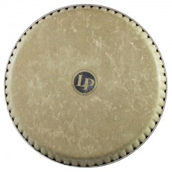 "LP 11"" Quinto Fiberskyn Head LP265AP"