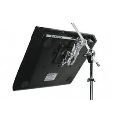 Alesis Multipad Holder
