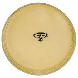 LP CP265C Tumbadora Head 12