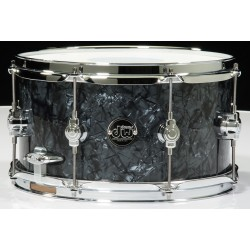 DW Performance Black Diamond 13x07""