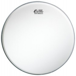 "Remo 10"" Encore Ambassador Coated EN-0110-BA"