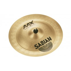 "Sabian China 19"" AAX X-Treme"