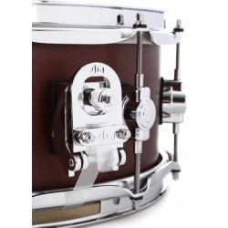 DW Caja Performance Tobacco 13x7""