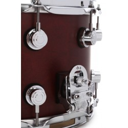 DW Caja Performance Tobacco 14x8""
