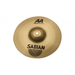 Sabian Splash 10 AA