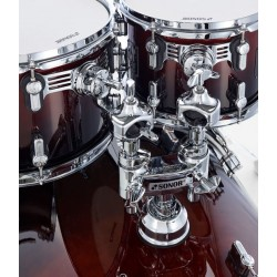 Sonor AQ2 Studio Set BRF Brown Fade